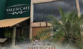 Hotel Pousada Vale do Café