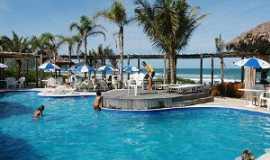 Hotel Atlântico & Convenções