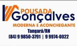 Pousada Gonçalves