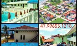 Residencial Caravela