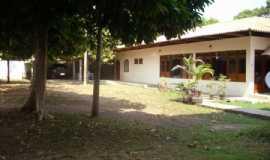 Hotel Pousada Maranata