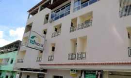 TD Hotel