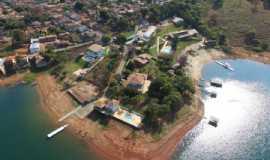 Canto do Lago Pousada Hotel