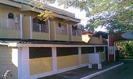 SB Hotel Pousada