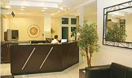 FLORENÇA PALACE HOTEL