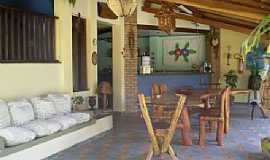 Hotel Pousada Vila de Atalaia