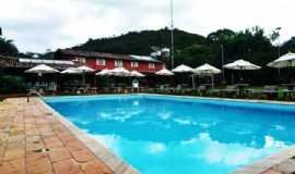 Hotel Pousada Sant'Ana