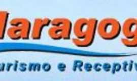 MARAGOGI  TURISMO E RECEPTIVO
