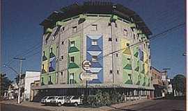 PONTAL PRAIA HOTEL POUSADA