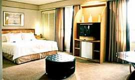 Pergamon Hotel