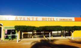Avante Hotel