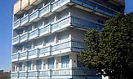 HOTEL TURANI