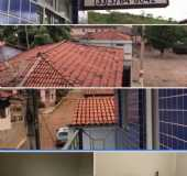 Leme do Prado/MG - Hotel - Hotel Ladinha
