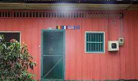 Hotel MAHATU Jungle Lodge