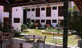 Hotel Pousada Lagoa do Banana