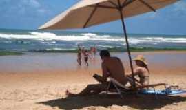 Pousada Praia do Flamengo