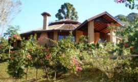 Pousada Villa Campestre