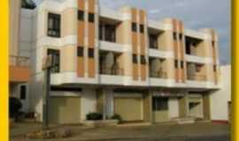 Hotel Jothouris