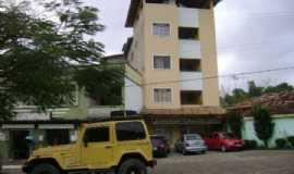 Aconchego Canastra Hotel