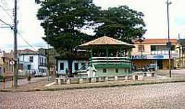 Hotel São Joaquim