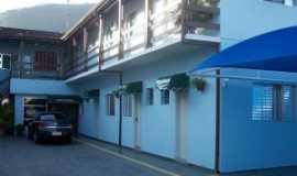 Hotel Vitória Caraguá