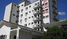 J. B.  PALACE HOTEL