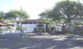Hotel Pousada Terras do Sem Fim - Ilhéus - Bahia