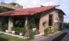Manaira Hostel Pousada