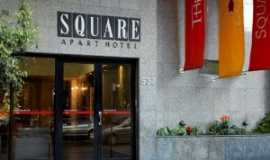 Thess Square BH