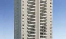 Cliente Master - Imobiliária em Santos - SP