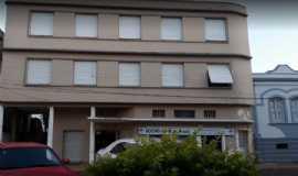 HOTEL AGUIAR