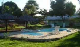 Hotel Rancho Tucunare
