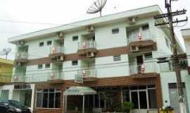 Pir�mide Hotel