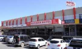 ALVIMAR HOTEL
