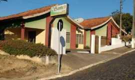 Santu's Hotel