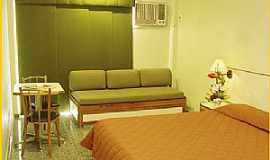 Copacabana Sol Hotel