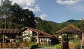 Hotel Pousada Cruzeiro Do Sul