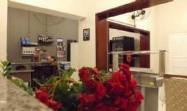 Hotel Pousada Calixtro