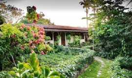 Hotel Pousada Fazenda Casa de Campo Angicos
