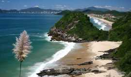 Pousada Praia dos Amores