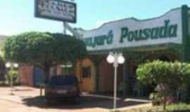 Guajará Pousada