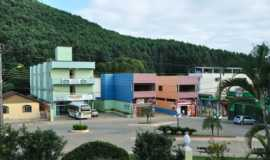 Hotel Ravelly