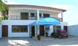 Hotel Pousada Ilha do Conde