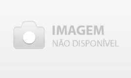 VIA GÊNOVA PARQUE HOTEL