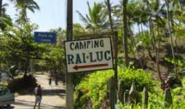 Camping  Rai & Luc