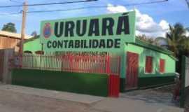 URUARÁ CONTABILIDADE