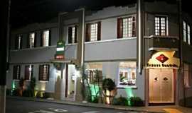 HOTEL VANONI