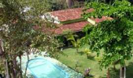 Hotel Pousada Encanto Abrolhos