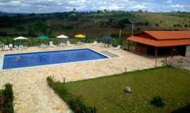 Hotel Fazenda Po�o Encantado