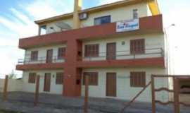 Residencial  Bom Aluguel